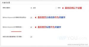 WordPress SEO插件All in One SEO PRO中文使用教程