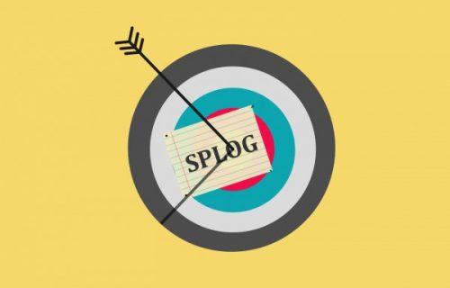 WPMU DEV系列插件- ANTI-SPLOG禁止垃圾博客中文 - V2.2.1