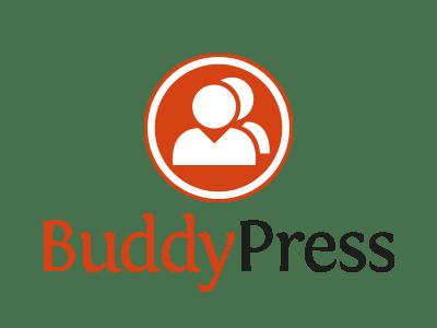 ADMIN COLUMNS PRO - BUDDYPRESS - V1.3.2