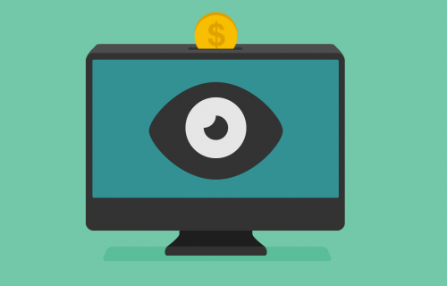 WPMU DEV – PAY PER VIEW文章出售插件 - V1.4.6
