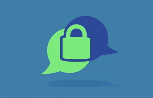 WPMU DEV – PRIVATE MESSAGING私人消息插件中文 - V1.0.1.6