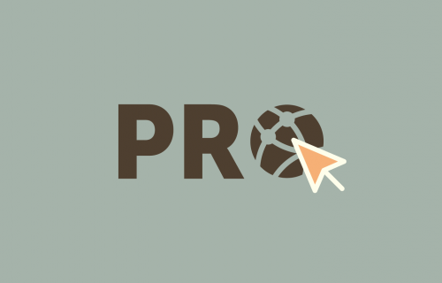WPMU DEV – PRO SITES英文版 - V3.6