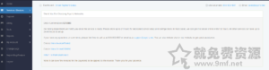 Psychz免费CDN服务支持SSL证书抗DDOS功能全球节点