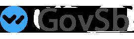 GOVSB软件中心